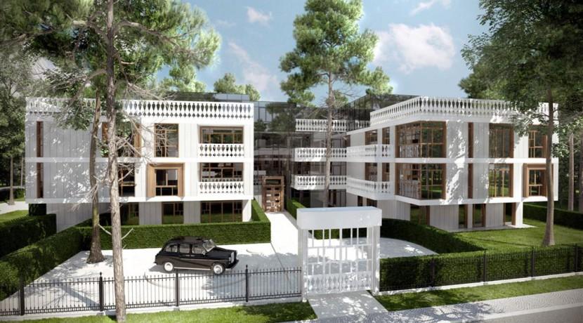 Villa_Dietrich_exterior2