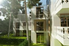 Villa_Dietrich_exterior3