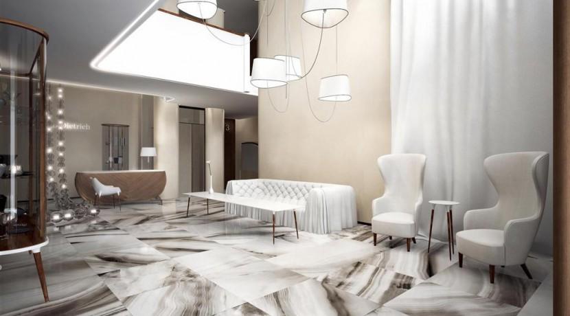 Villa_Dietrich_interior1