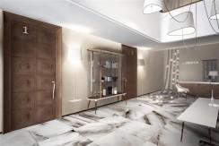 Villa_Dietrich_interior2