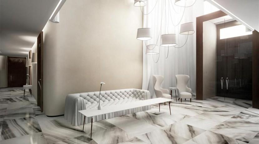 Villa_Dietrich_interior3