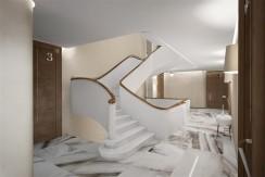 Villa_Dietrich_interior4
