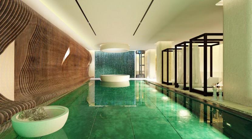 spa (2) (Large)