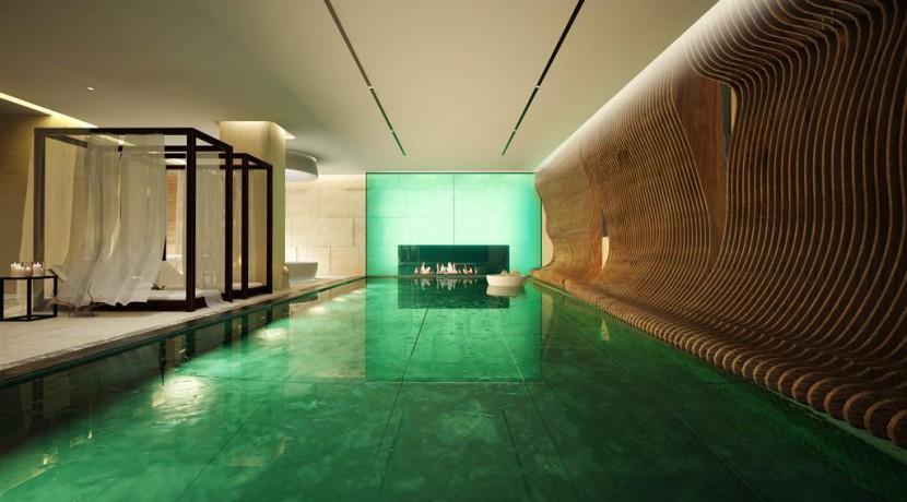 spa (3) (Large)