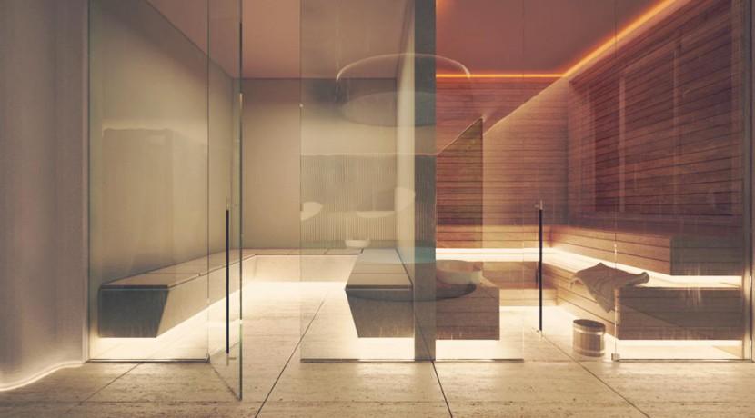 spa (Large)