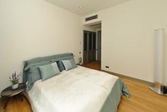 11_bedroom (1)