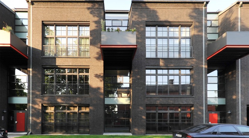 11_facade