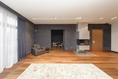 1_livingroom_(1)