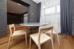 1_livingroom_dining