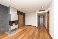 2_livingroom_(1)