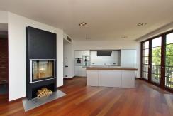3_livingroom