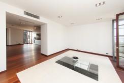 4_livingroom