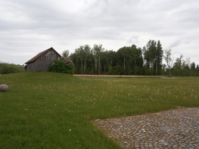 Kokneses novads, Iršu pagasts, Zemitāni