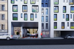 4_FelicityApartments