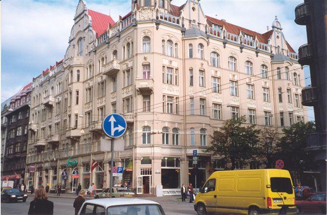 Brivibas_fasade