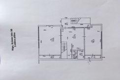 Plans2-ss (002)x